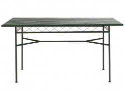 Gardia table 150x85 cm
