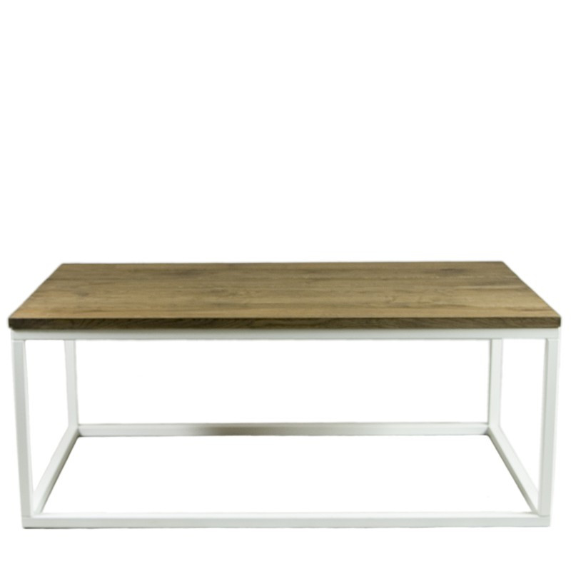 Table basse bois blanc but - Table basse bois blanc ...